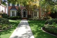 synlawn residential6